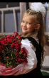 Аватар пользователя Мария Туренко