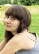 Аватар пользователя Полина Крутихина