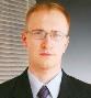 Аватар пользователя Алексей Зубарев